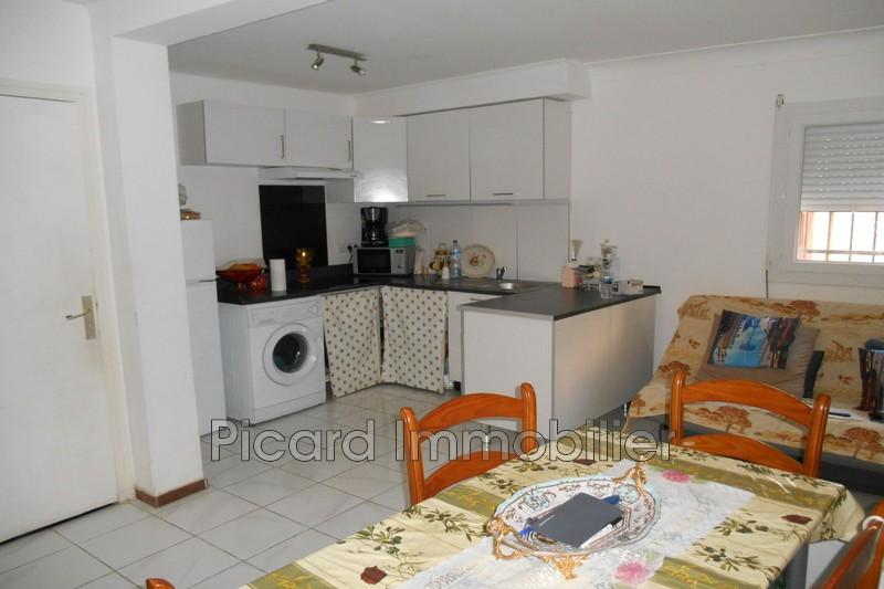 Photo Maison de village Saint-Estève Village,   achat maison de village  3 chambres   65m²