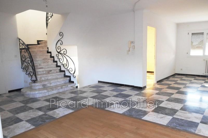Photo Maison Perpignan   achat maison  3 chambres   105m²