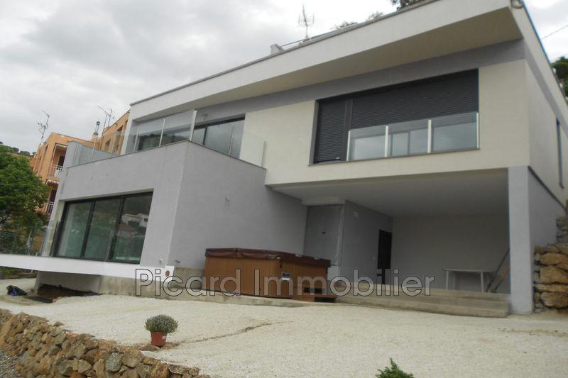 Photo n°2 - Vente Maison villa Rosas 17480 - 750 000 €