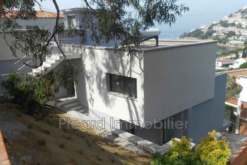 Photo n°3 - Vente Maison villa Rosas 17480 - 750 000 €