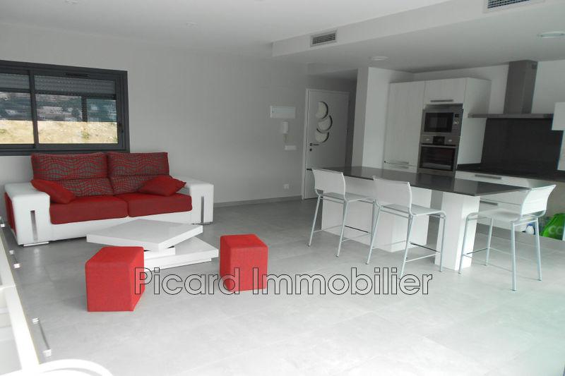 Photo n°4 - Vente Maison villa Rosas 17480 - 750 000 €