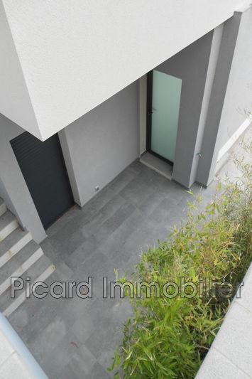 Photo n°7 - Vente Maison villa Rosas 17480 - 750 000 €
