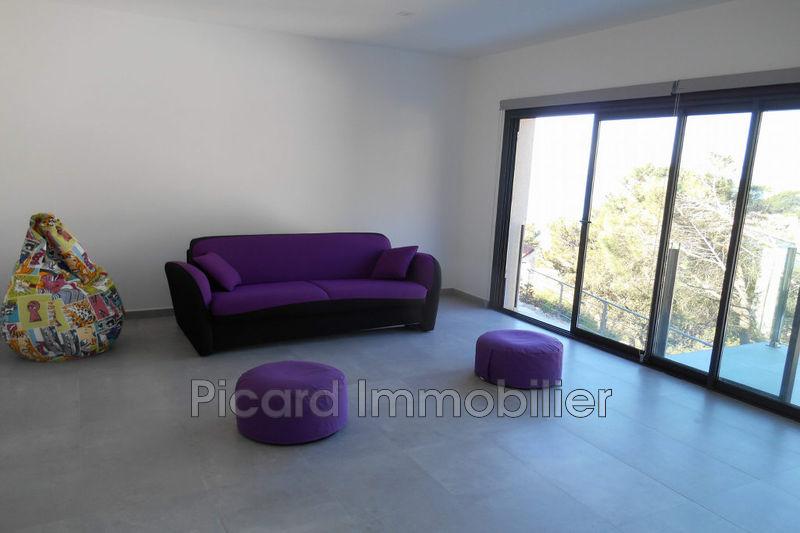 Photo n°8 - Vente Maison villa Rosas 17480 - 750 000 €