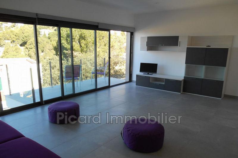 Photo n°9 - Vente Maison villa Rosas 17480 - 750 000 €