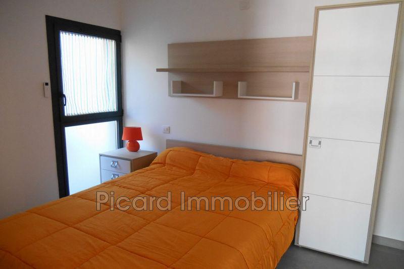 Photo n°10 - Vente Maison villa Rosas 17480 - 750 000 €