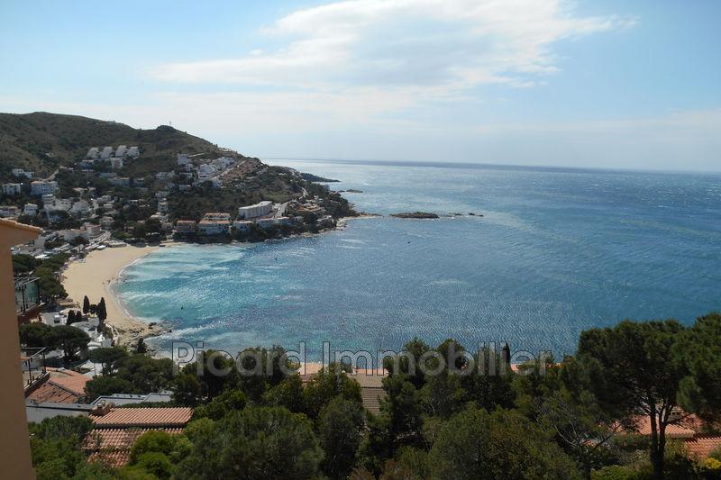 Photo n°12 - Vente Maison villa Rosas 17480 - 750 000 €
