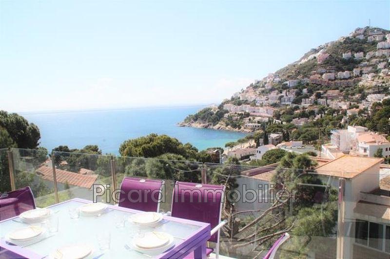Photo Villa Rosas Canyelles,   achat villa  3 chambres   104m²