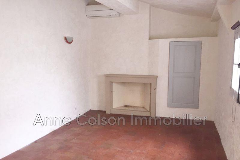 Photo Appartement Aix-en-Provence Centre-ville,  Location appartement  2 pièces   49m²