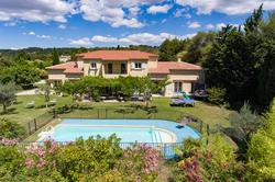Photos  Maison à vendre Aix-en-Provence 13090