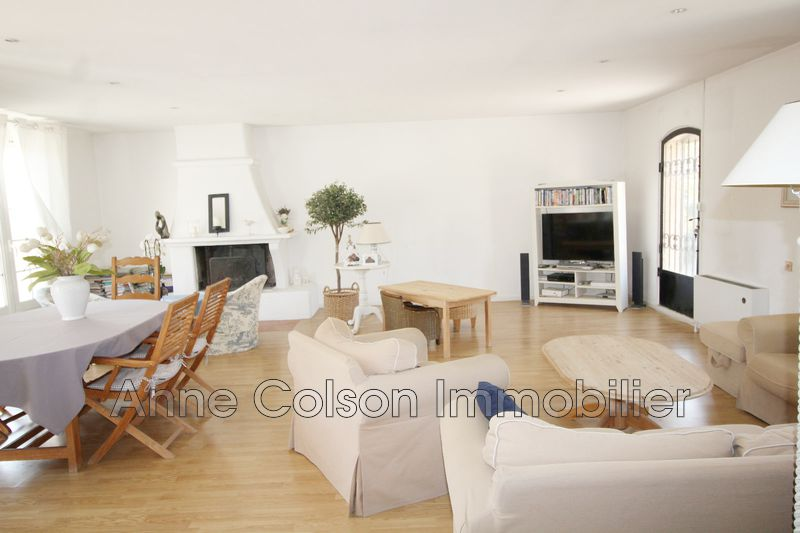 Photo House Calas   to buy house  5 bedrooms   170m²