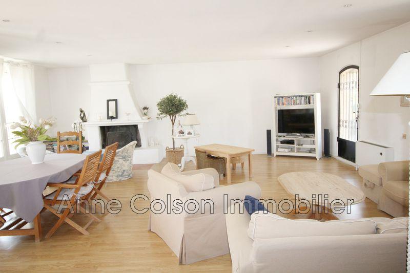 Photo Maison Calas   achat maison  5 chambres   170m²