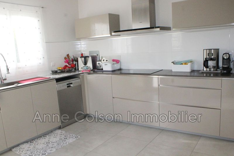 Photo House Aix-en-Provence   to buy house  3 bedrooms   105m²
