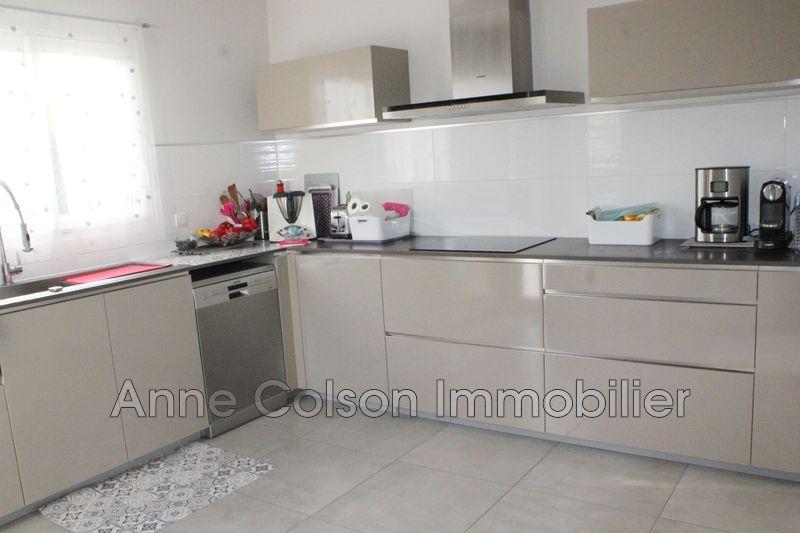 Photo Maison Aix-en-Provence   achat maison  3 chambres   105m²