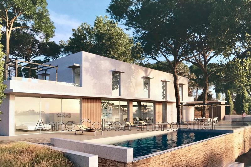 Photo n°3 - Vente maison Aix-en-Provence 13100 - 1 890 000 €
