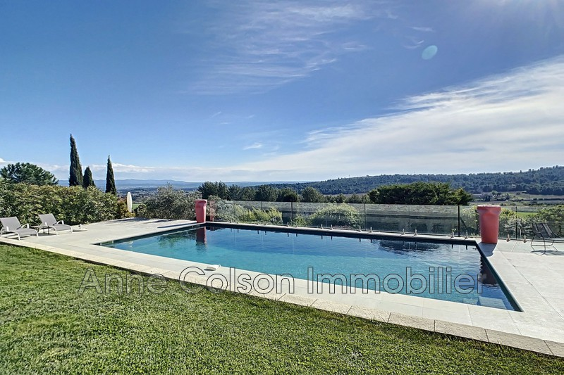 Photo House Eguilles Aix nord,   to buy house  4 bedrooms   185m²