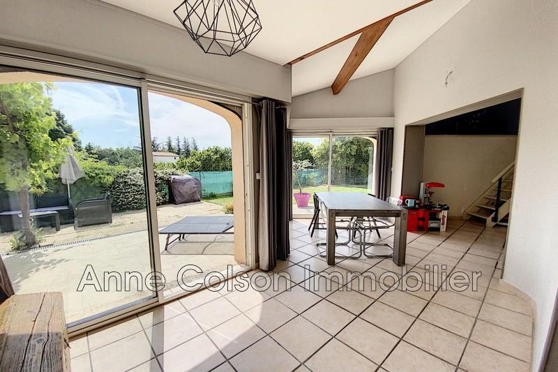 Photo Maison Venelles   achat maison  4 chambres   190m²