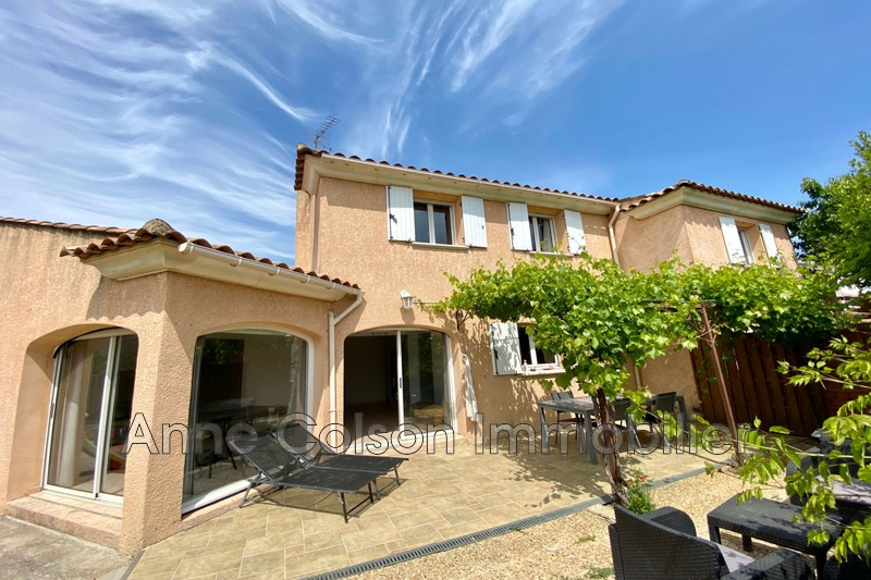 Photo House Venelles   to buy house  4 bedrooms   190m²