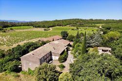 Photos  Maison Domaine viticole à vendre Saint-Maximin-la-Sainte-Baume 83470