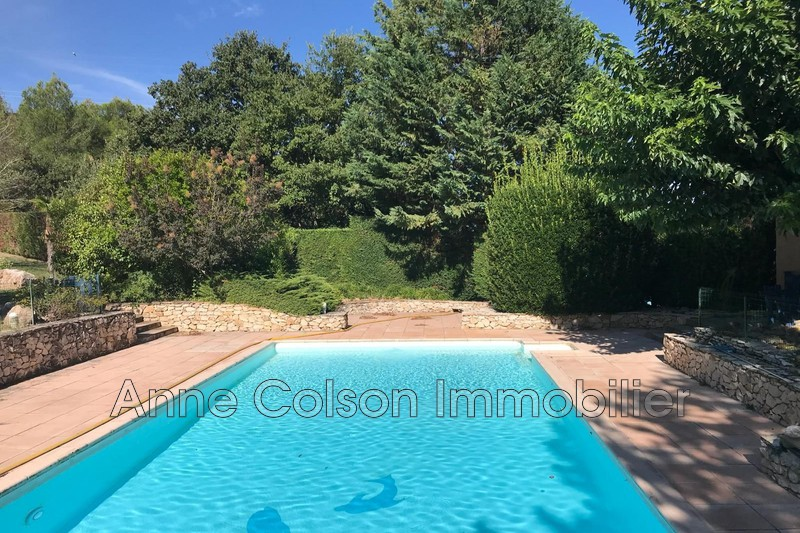 Photo House Aix-en-Provence   to buy house  5 bedrooms   210 m²