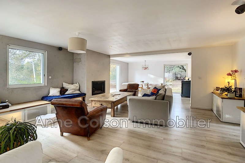Photo House Aix-en-Provence   to buy house  5 bedrooms   185 m²
