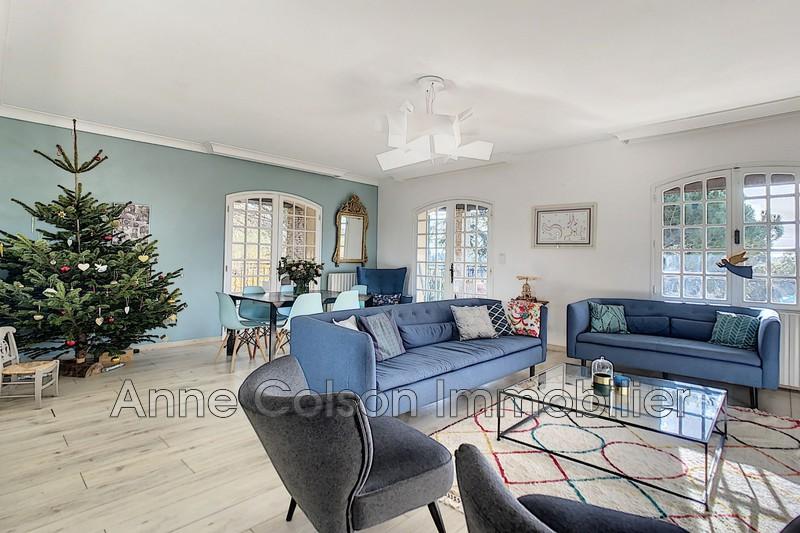 Photo Maison Puyricard   achat maison  5 chambres   180m²