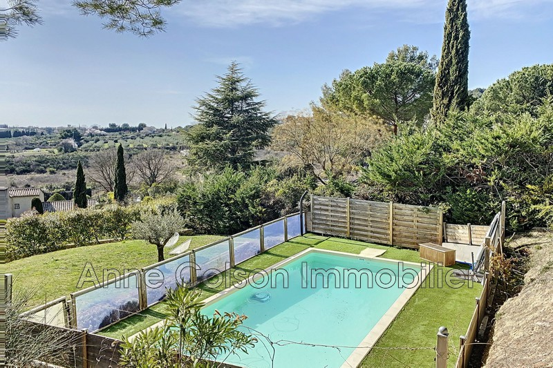 Photo House Puyricard   to buy house  5 bedrooms   180m²