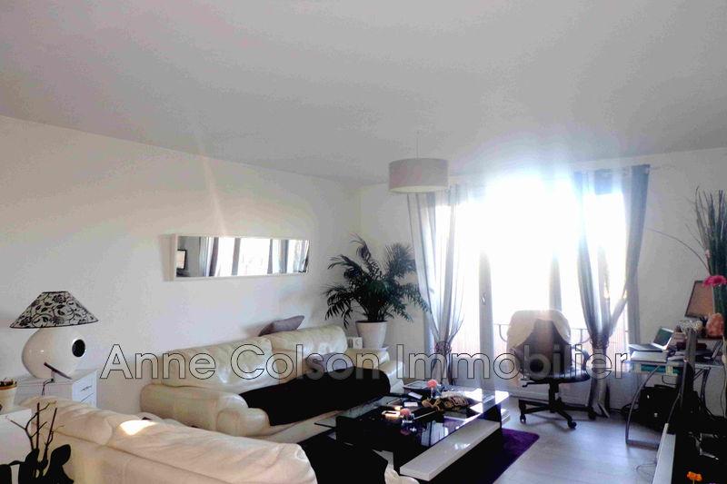 Photo Apartment Aix-en-Provence   to buy apartment  3 rooms   63m²