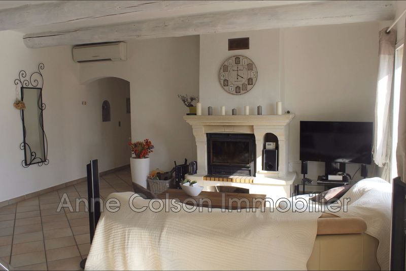 Photo Villa Les Milles   to buy villa  4 bedrooms   169 m²