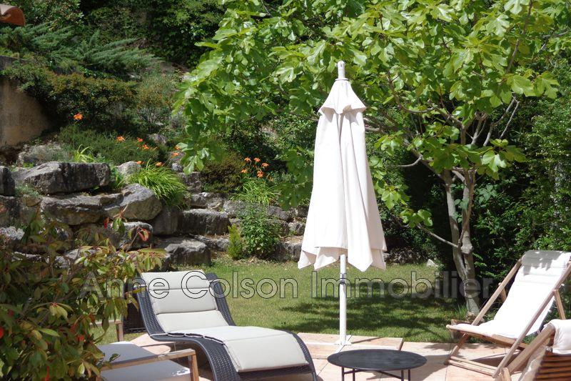 Photo Appartement Aix-en-Provence   achat appartement  5 pièces   132m²