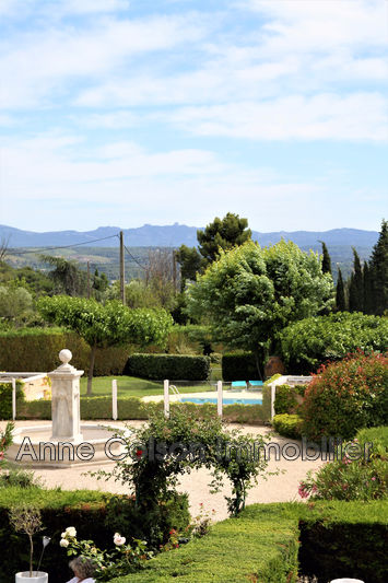 Photo Apartment Aix-en-Provence   to buy apartment  3 rooms   79 m²