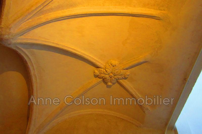 Photo Apartment Aix-en-Provence   to buy apartment  1 room   32m²