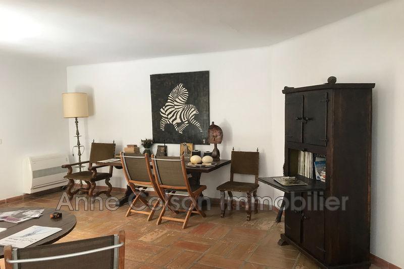 Photo n°4 - Vente maison Aix-en-Provence 13100 - 1 150 000 €