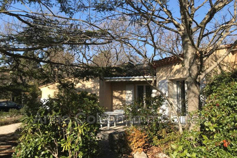 Photo n°2 - Vente maison Aix-en-Provence 13100 - 1 150 000 €