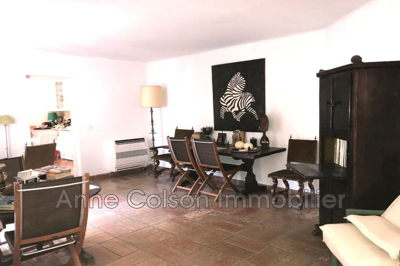 Photo n°7 - Vente maison Aix-en-Provence 13100 - 1 150 000 €