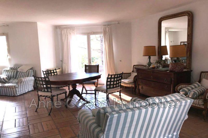 Photo n°4 - Vente maison Aix-en-Provence 13100 - 1 145 000 €