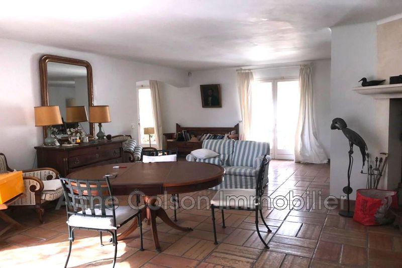 Photo n°6 - Vente maison Aix-en-Provence 13100 - 1 150 000 €