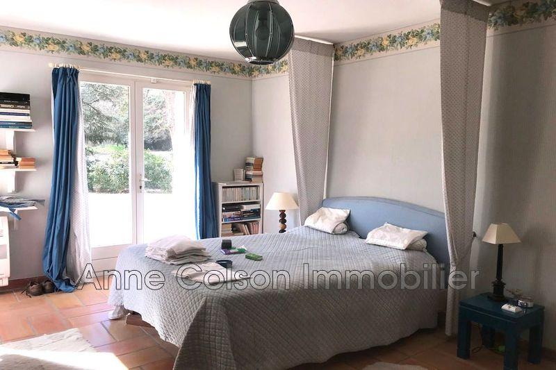 Photo n°5 - Vente maison Aix-en-Provence 13100 - 1 145 000 €