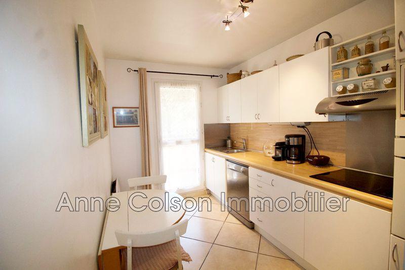 Photo Appartement Aix-en-Provence   achat appartement  5 pièces   106m²