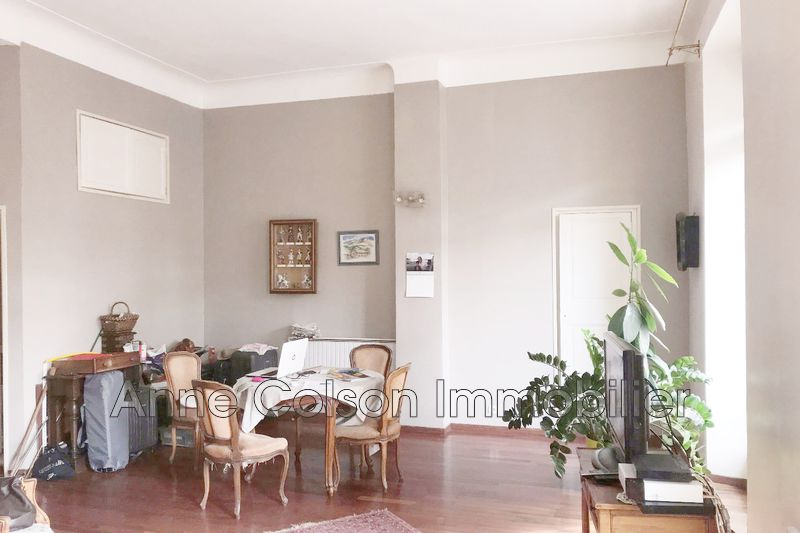 Photo Apartment Peyrolles-en-Provence   to buy apartment  3 rooms   80 m²