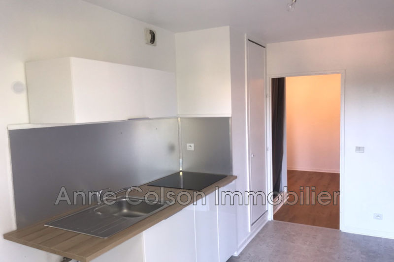 Photo Apartment Aix-en-Provence Centre-ville,   to buy apartment  2 rooms   48 m²