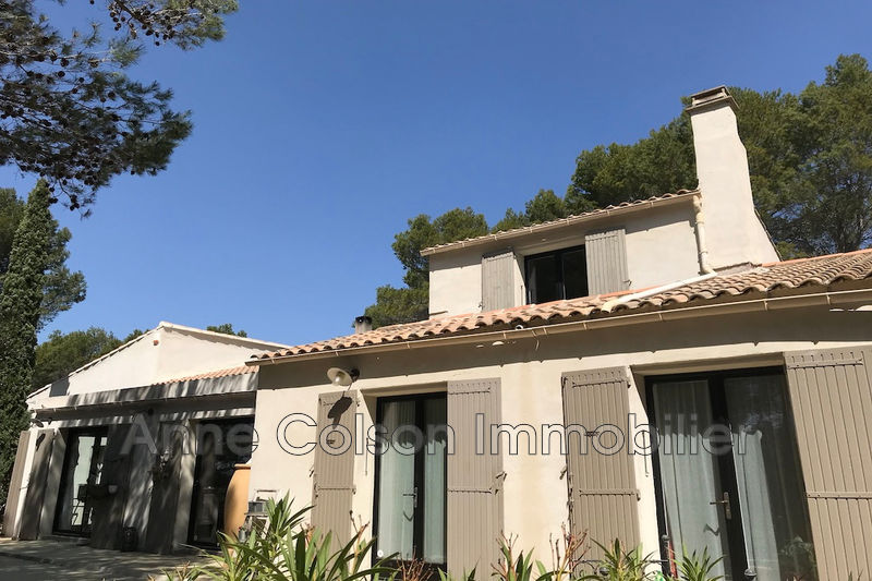 Photo Property Aix-en-Provence   to buy property  5 bedrooms   250m²