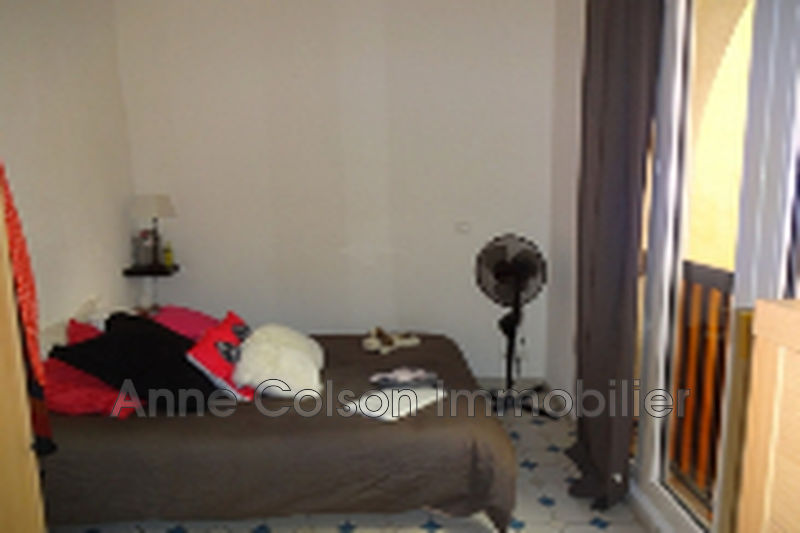 Photo n°3 - Vente appartement Aix-en-Provence 13100 - 177 000 €