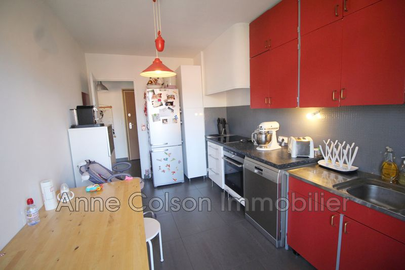Photo Apartment Aix-en-Provence   to buy apartment  3 rooms   85 m²