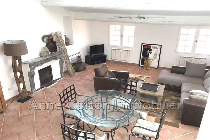 Photo Apartment Aix-en-Provence   to buy apartment  4 rooms   105 m²