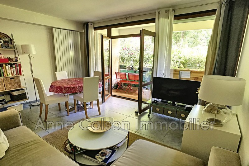 Photo Apartment Aix-en-Provence   to buy apartment  2 rooms   41 m²