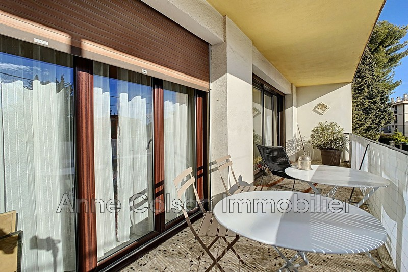 Photo Apartment Aix-en-Provence Centre-ville,   to buy apartment  3 rooms   67 m²