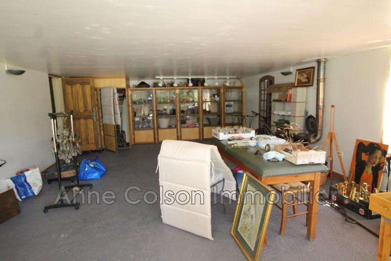 Photo n°4 - Vente Maison mas Aix-en-Provence 13100 - 849 000 €
