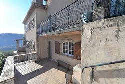 Photos  Appartement à vendre Le Bar-sur-Loup 06620