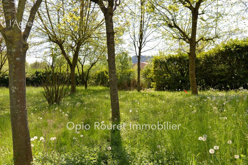 Photo n°3 - Vente maison Châteauneuf-Grasse 06740 - 450 000 €