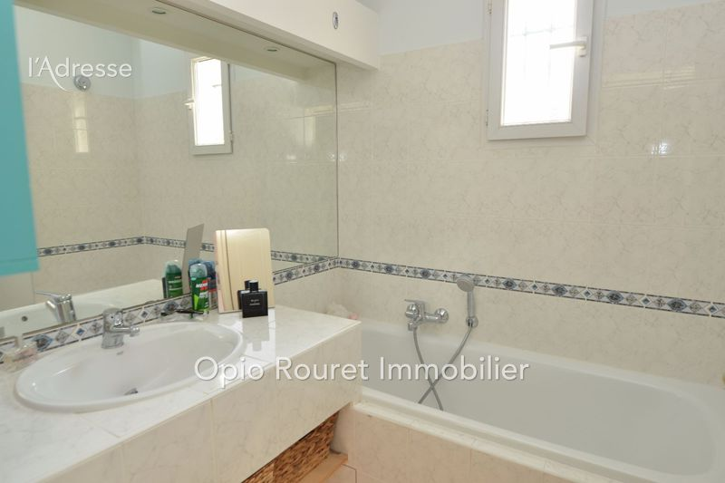 Photo n°8 - Vente maison Valbonne 06560 - 370 000 €
